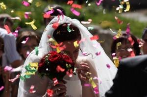 wedding-91797_640