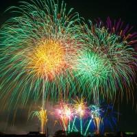 fireworks-180553_640 (1)