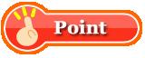 point02-005