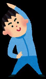 taisou_boy