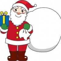クリスマスプレゼントの子供への渡し方は