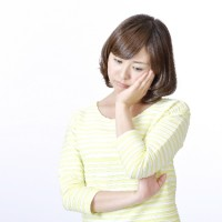 妊娠中の便秘と体重