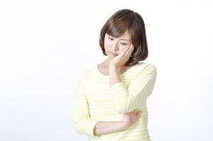 小児科か耳鼻科で悩む母親